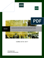 GUÍA_DE_ESTUDIO_2016-2017.pdf