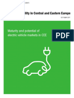 Roland Berger_E-mobility in CEE_2011.pdf