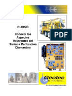 Manual-de-Perf-Diamantina-GEOTEC.pdf