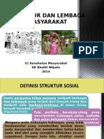 3. PPM_ Struktur & Lembaga (Zahwa Dhiyana) (2)