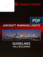 Awls Guidelines for Towers