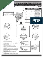 manual_trava_superparts_renault.pdf