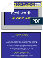 Kenilworth.pdf