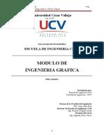 MODULO INGENIERIA GRAFICA.doc