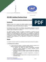 Aspectos_culturales_rev.1.pdf