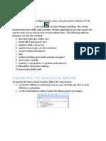 LINUX-README.pdf