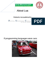 About_Lua