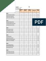 EVALUACION T1 TALLER DE PROYECTOS VI. STRIP CENTER CICLO 2015 - 2.pdf