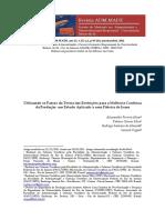Alves_Silva_Almeida_Cogan_2011_Utilizando-os-passos-da-Teoria_2643.pdf