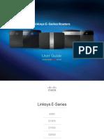 E_Series_UG_E900Rev_3425-01486_Web.pdf
