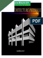 achitecture__reseaux_gratuit