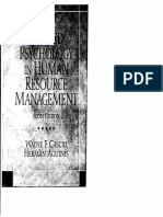 68203956-Applied-Psychology-in-Human-Resource-Management-6th-Edition.pdf