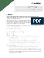Risks and Irregularities Audit