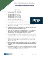 Constant Acceleration Exercise.pdf