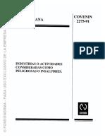 2275-1991_Industrias_o_actividades_peligrosas_o_insalubres.pdf
