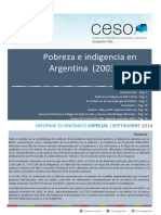 ceso_pobreza_2016 (1)