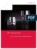 PT0191PEN-Turbopumps.pdf