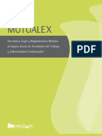 MUTUALEX DIGITAL