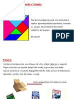 Projeto Tangram Trangrampdf 101204105145 Phpapp01