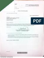 Resolución Final Sala Protección al Consumidor INDECOPI - Exp. 726-2014/CC1 (Fam. Castillo Criollo v. Clínica San Pablo)