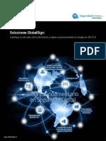 4 Soluciones SSL para sitios web seguros - Chile - 1 Unid.pdf
