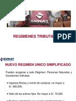 Tributariosvf.pdf