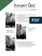ShenpenOselIssue07.pdf