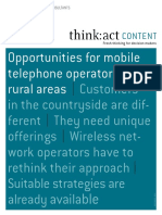 Roland Berger_Telecoms_Think-Act - Mobile operators in rural areas_2012.pdf