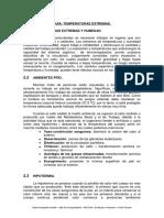 guia-tc2ba-extremas.pdf