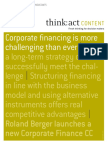 Roland Berger_Think-Act - Corporate Financing_2010.pdf