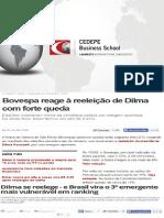 AULA - PARTE 02.pdf