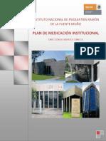 MetodologiaRastreadora