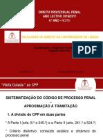 Aula de Dpp - Prática 02