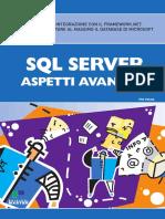 SQL Server - aspetti avanzati.pdf