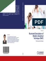 11111.Book.pdf