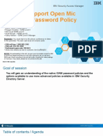 OpenMic-AdvancedPasswordPolicy-22Mar2016