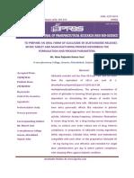 4. To prepare gliclazide-SR.pdf