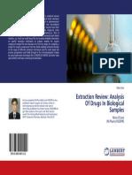 3333.Book.pdf