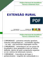 Extensão Rural (1).ppt