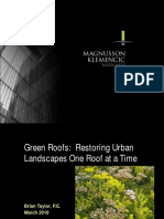 Greenroof_Design_and_Construction-BT.pdf