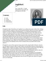 Jean-Henri d'Anglebert.pdf