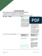 catalogo MICROMASTER.pdf