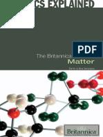 The Britannica Guide to Matter.pdf