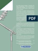 Catálogo Forjasul 2 - Grampos e Acessórios.pdf