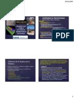 4CBHE_PRESENTACION (1).pdf