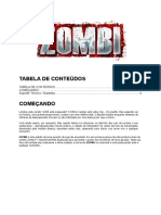 Zombi Manual Pc Br