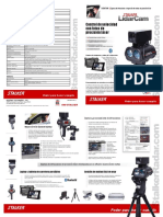 006 0584 01 LidarCam Brochure Spanish RevA