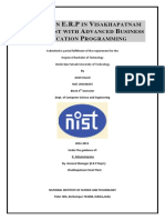 Study_of_Enterprise_Resource_Planning_in.pdf
