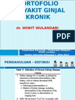 Portofolio CKD.ppt