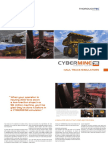 CYBERMINE Haul Truck Simulator Brochure (1)
